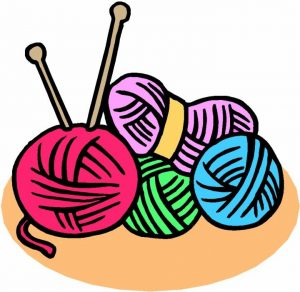 free-knitting-clipart-1