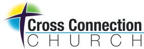 Cross Connection Church Logo