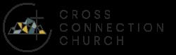 Cross Connection Church Logo